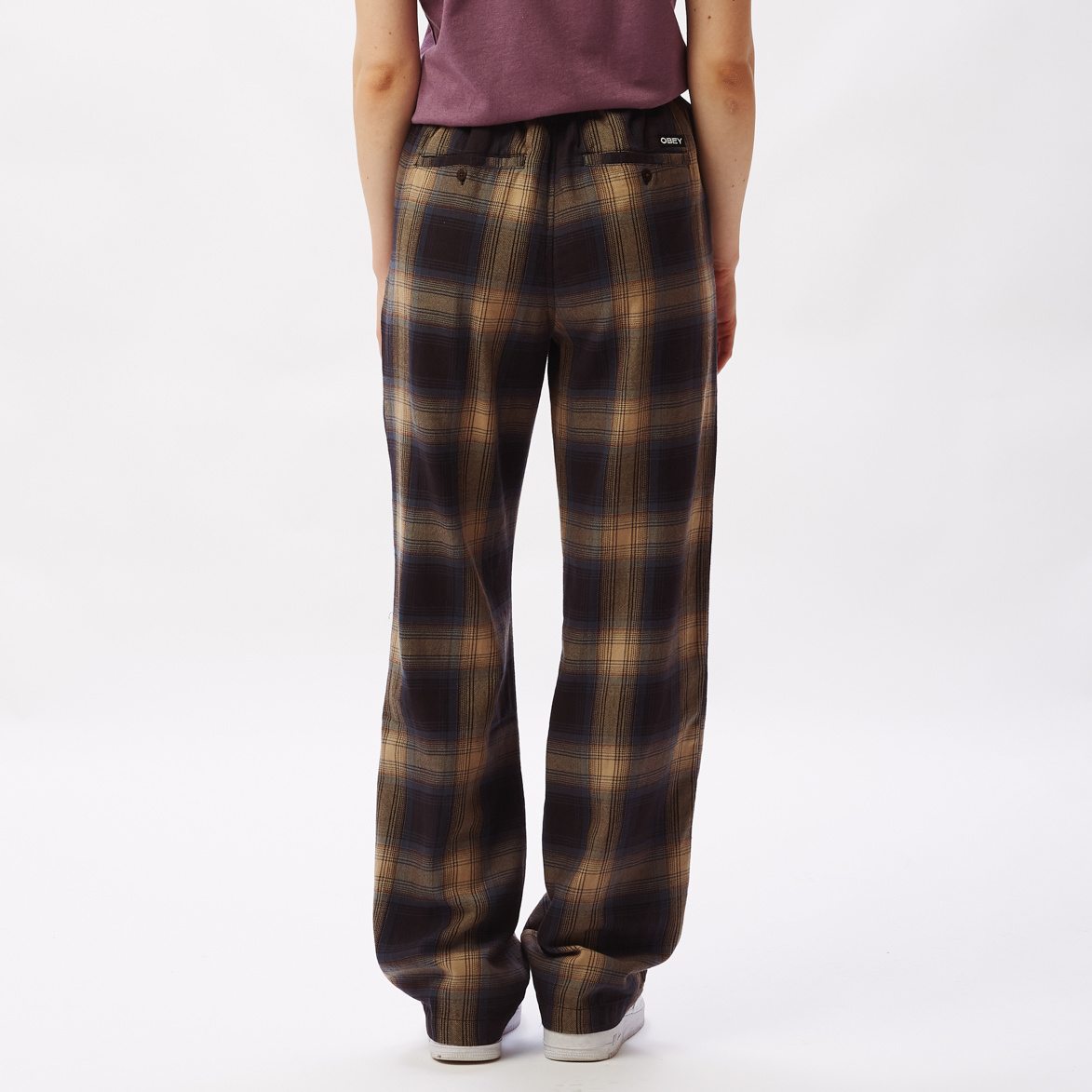Ava Trousers-2
