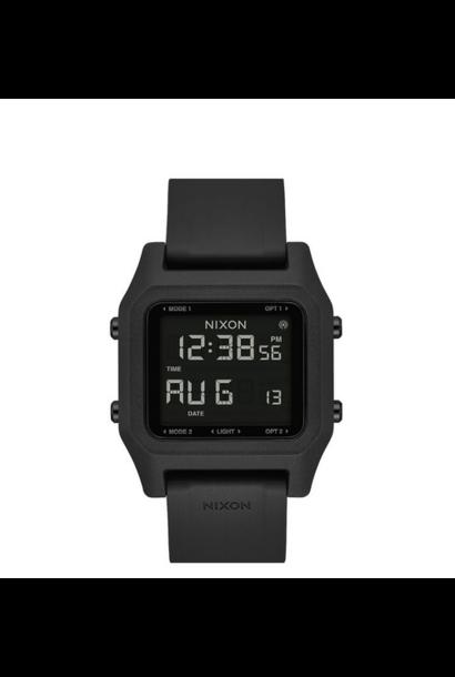 Staple Watch