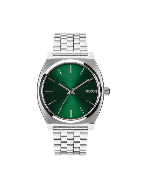 Time Teller Watch-1