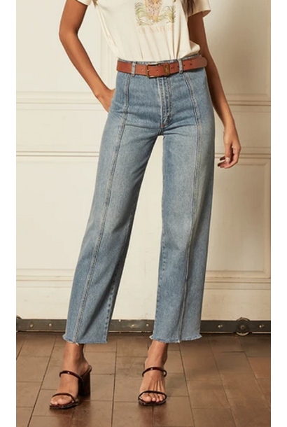 The Coby Jeans
