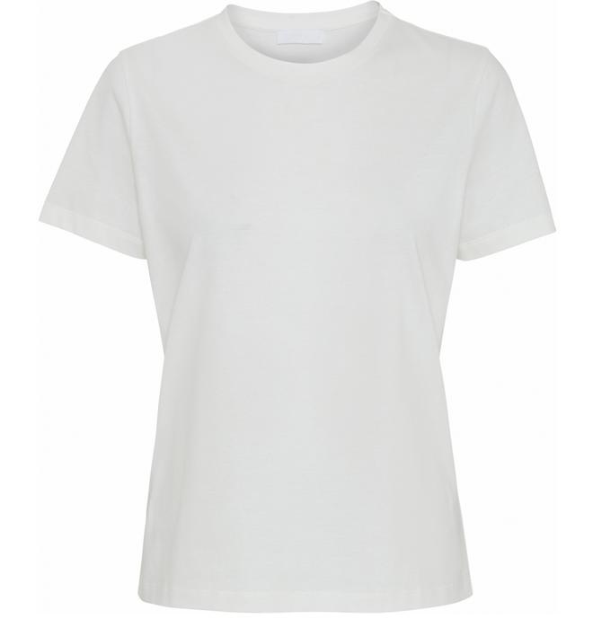 Frost T-shirt-1