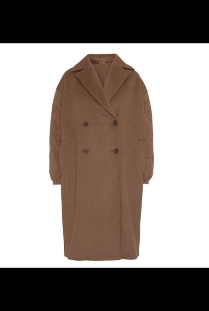 Bromley Coat