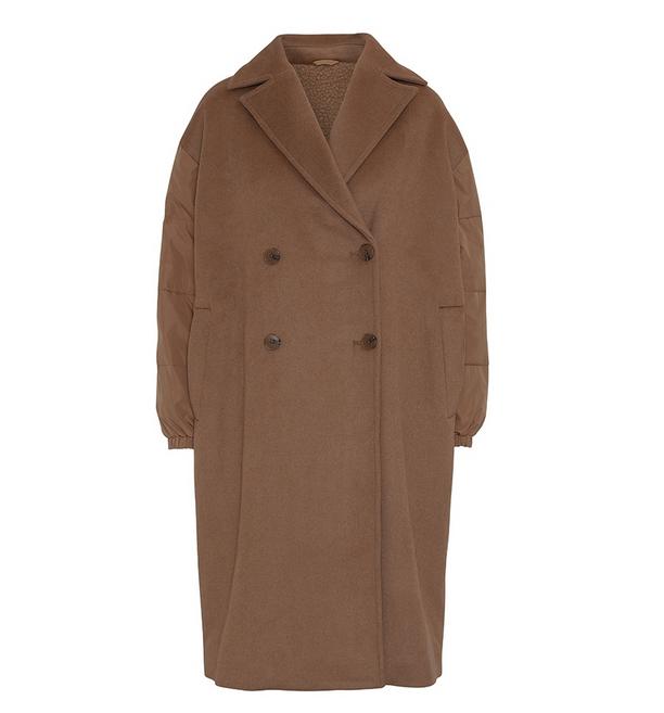 Bromley Coat-1