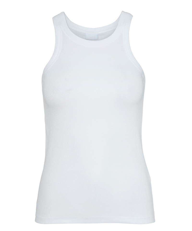 RR Purify Top