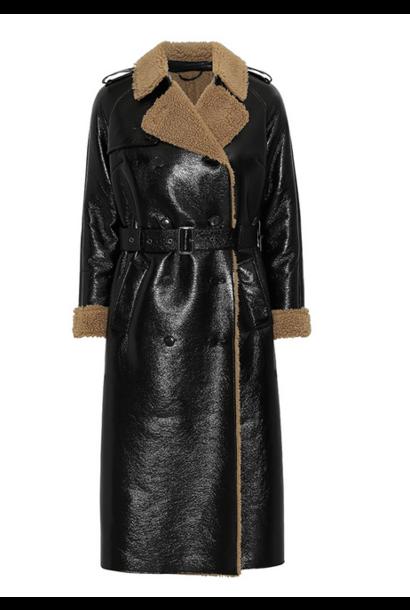 Ems Coat