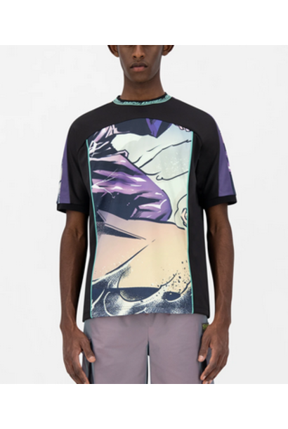 Jycling Shirt