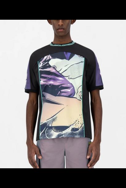 Jycling T-shirt