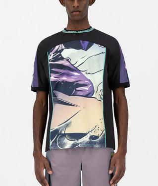 Jycling Shirt-1