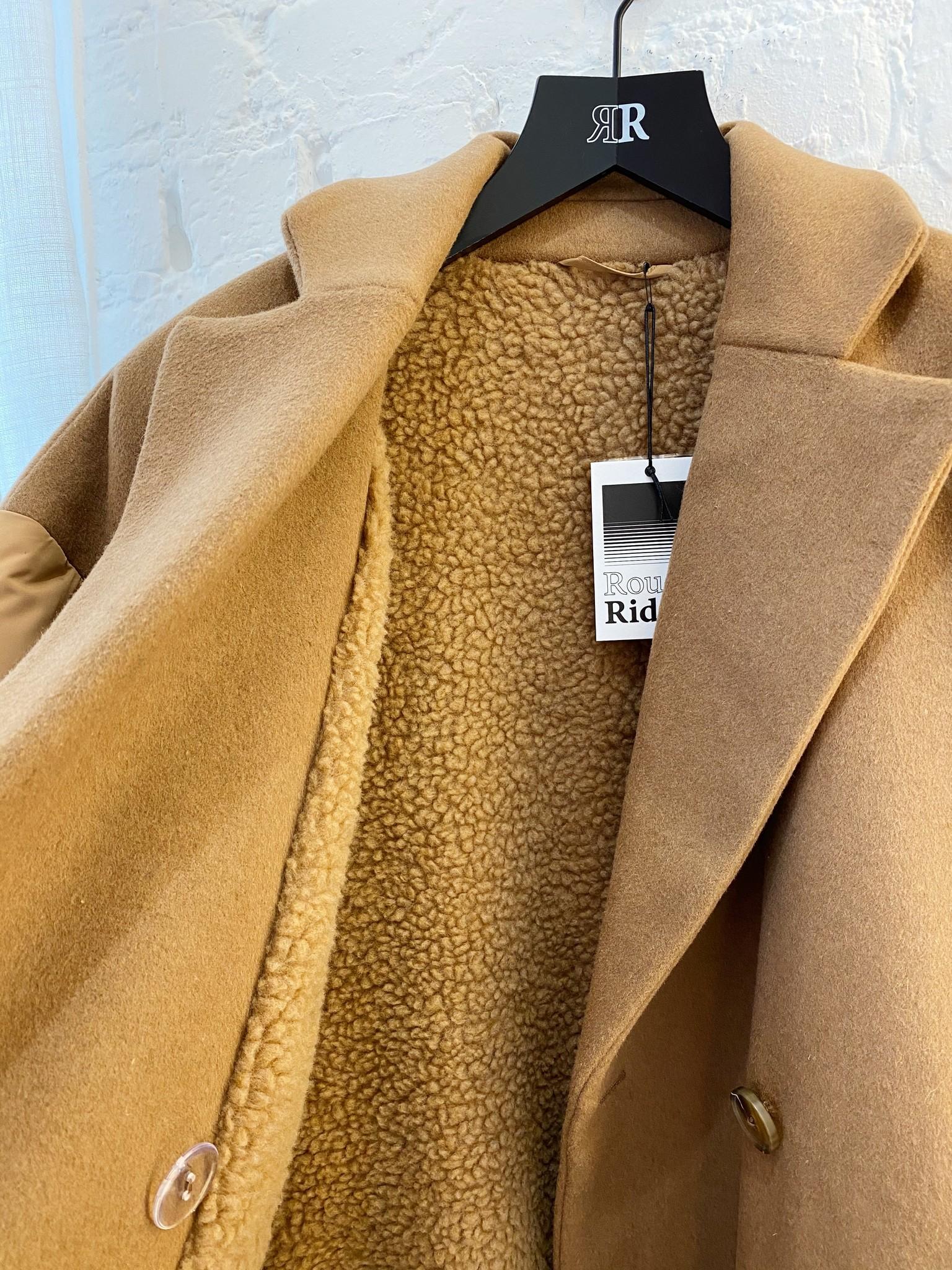 Bromley Coat-2