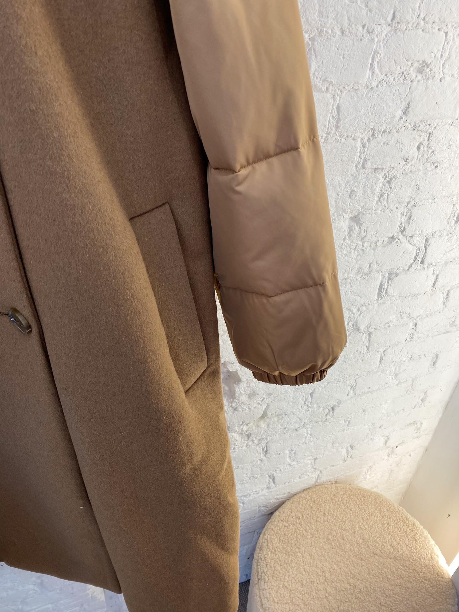 Bromley Coat-3
