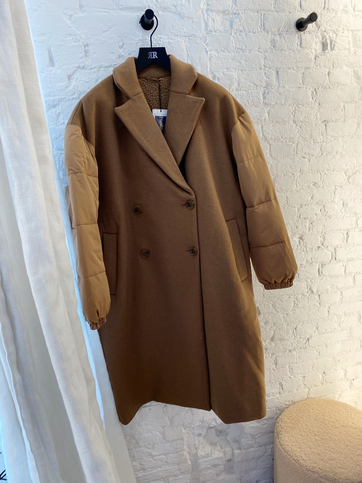 Bromley Coat-4