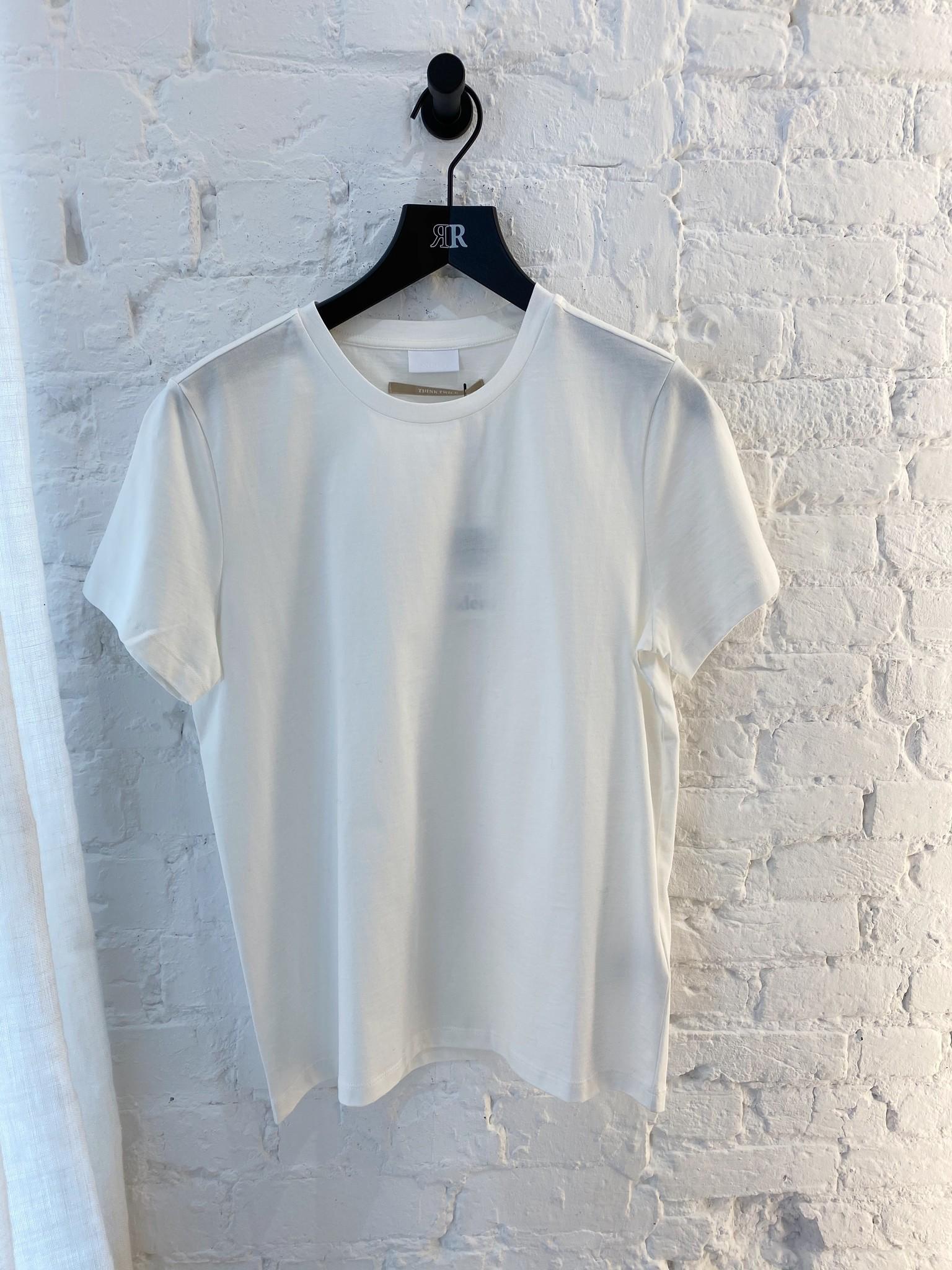 Frost T-shirt-2