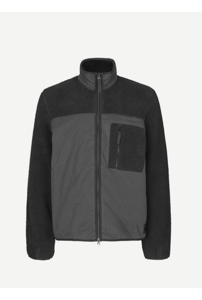 Tim Fleece Jacket