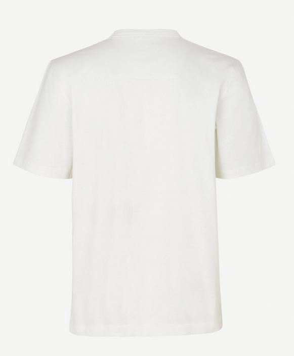 Hugo T-shirt-3