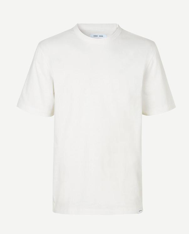 Hugo T-shirt-4
