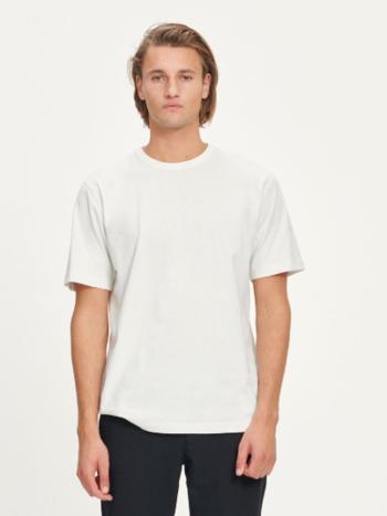 RR Hugo T-shirt