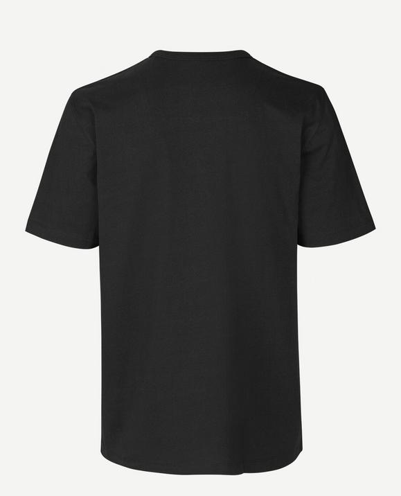 Hugo T-shirt-2