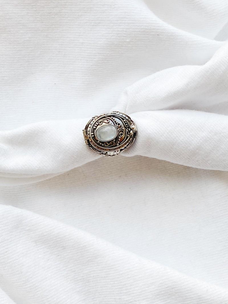 RR Ring 153