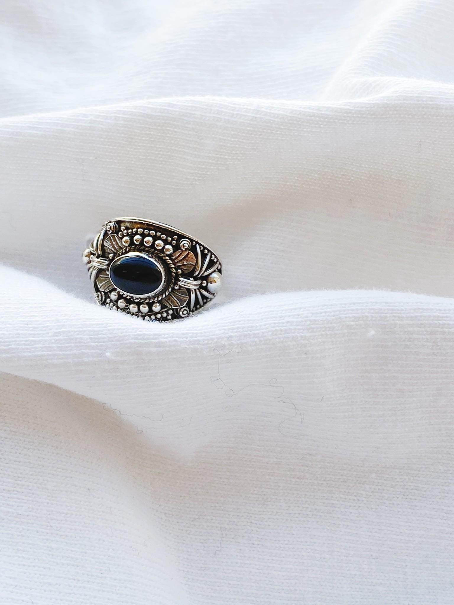 Ring 69-4