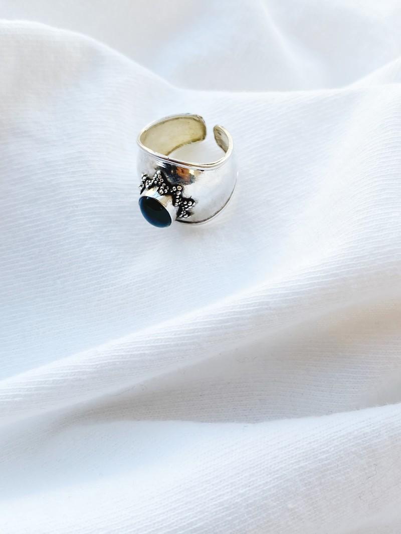 RR Ring 167