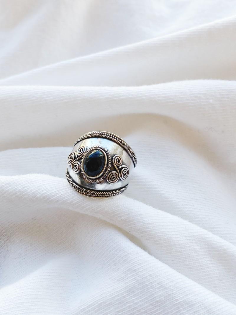 RR Ring 173