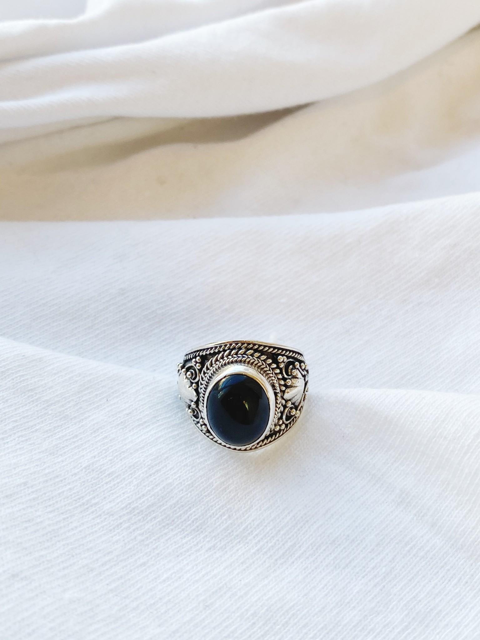 Ring 2-4