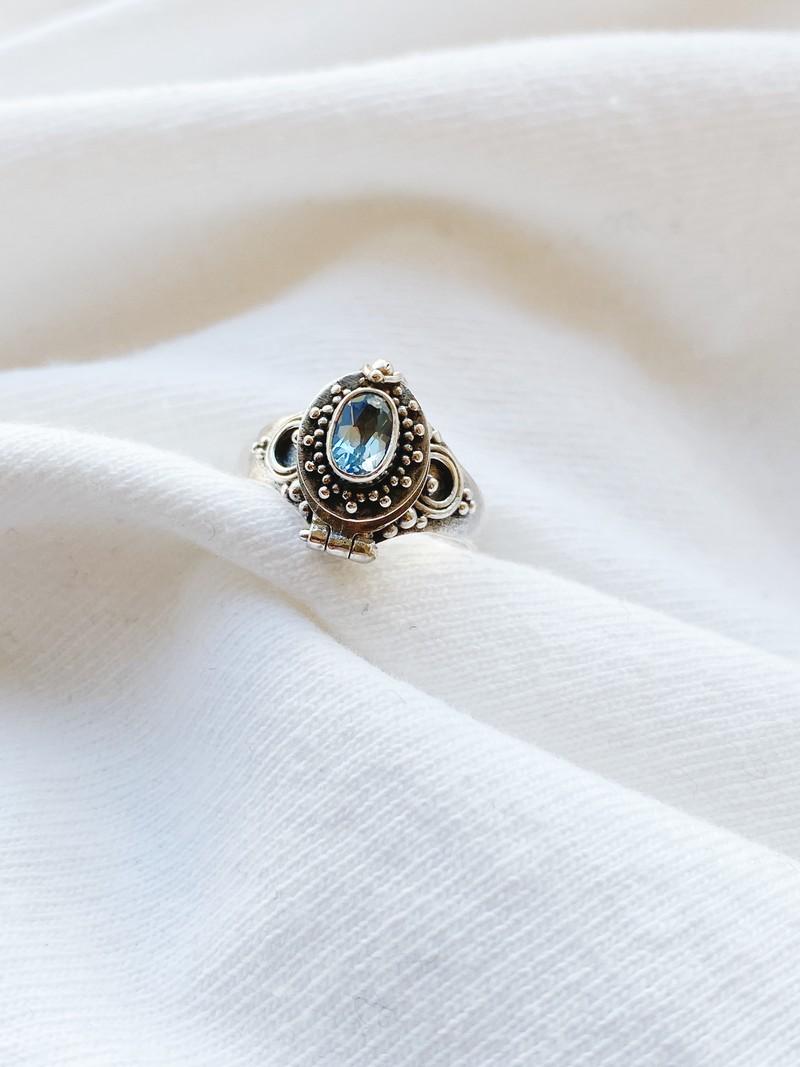 RR Ring 150