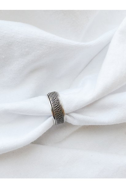 Ring 42