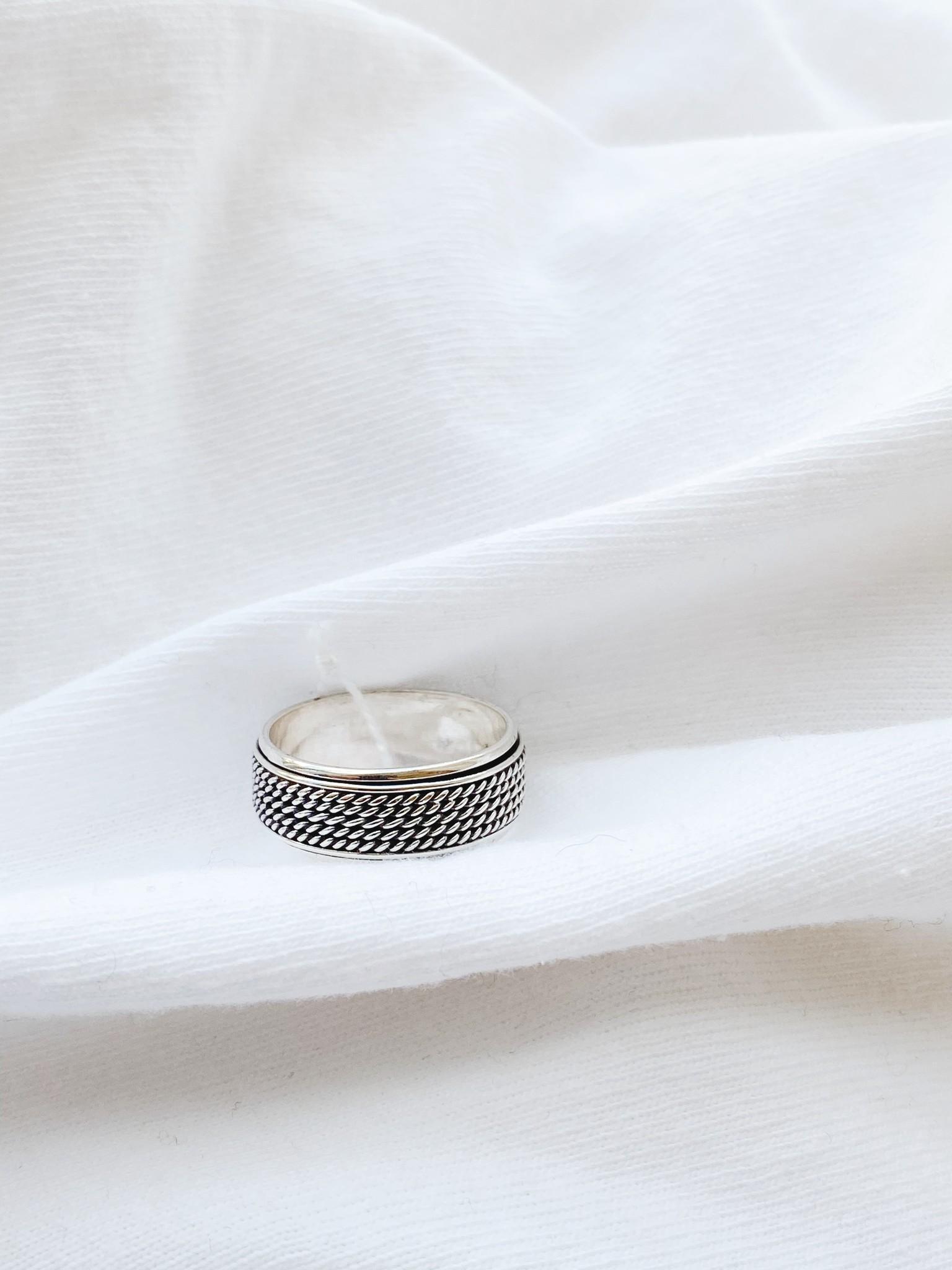 Ring 42-3