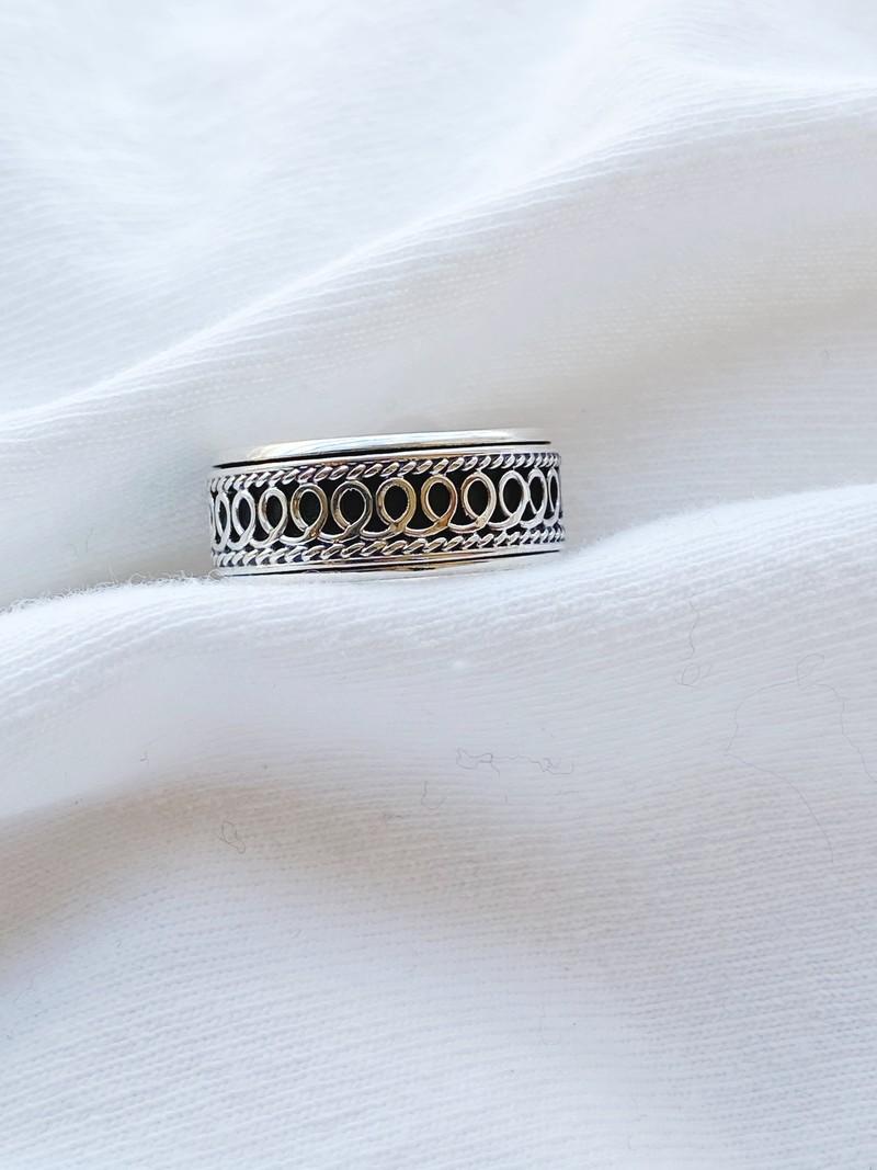 RR Ring 159