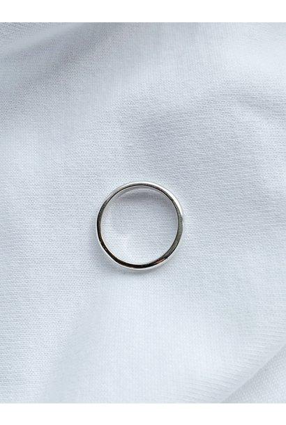 Ring 36