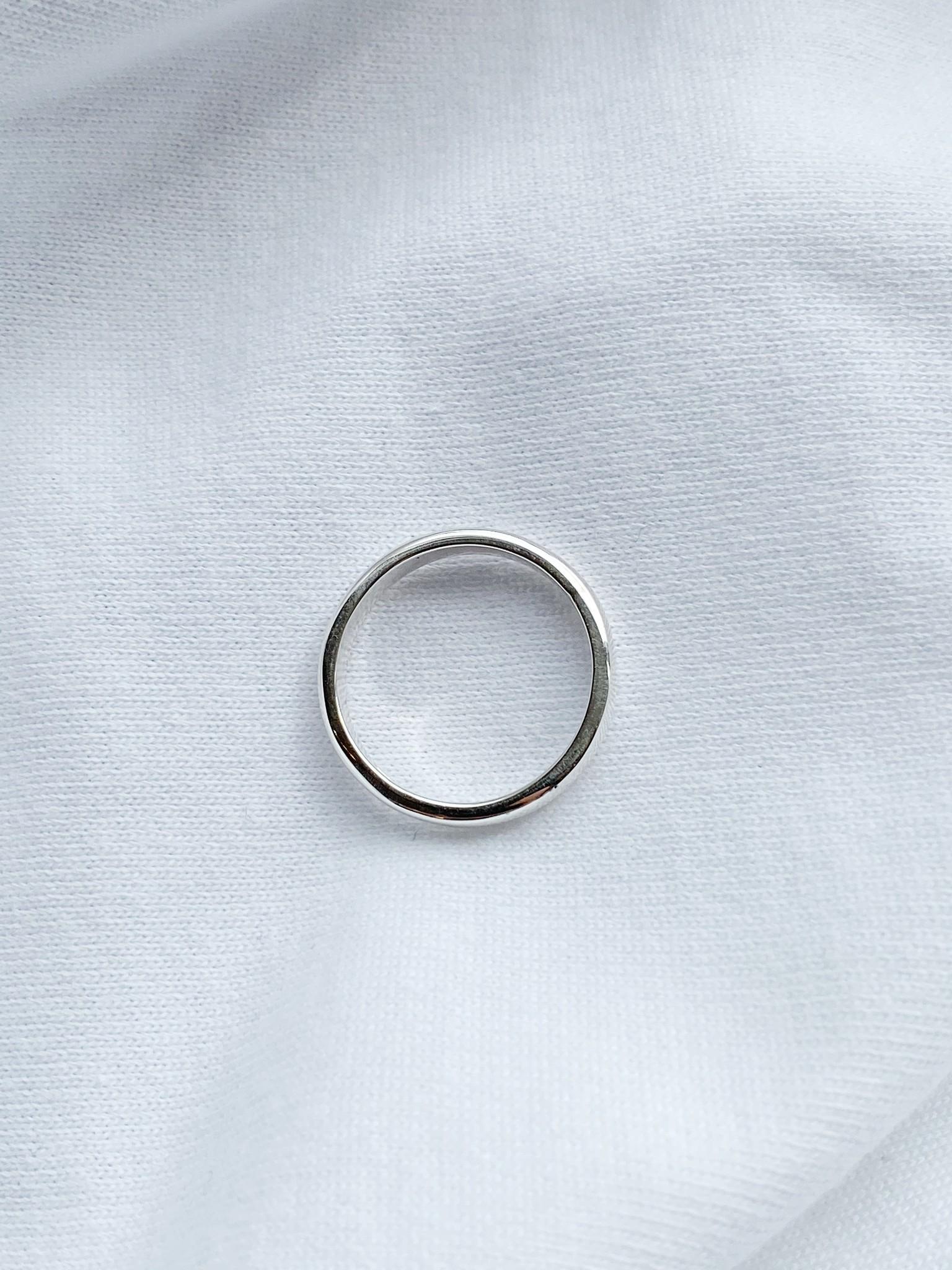 Ring 36-1