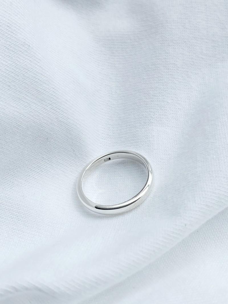 RR Ring 139
