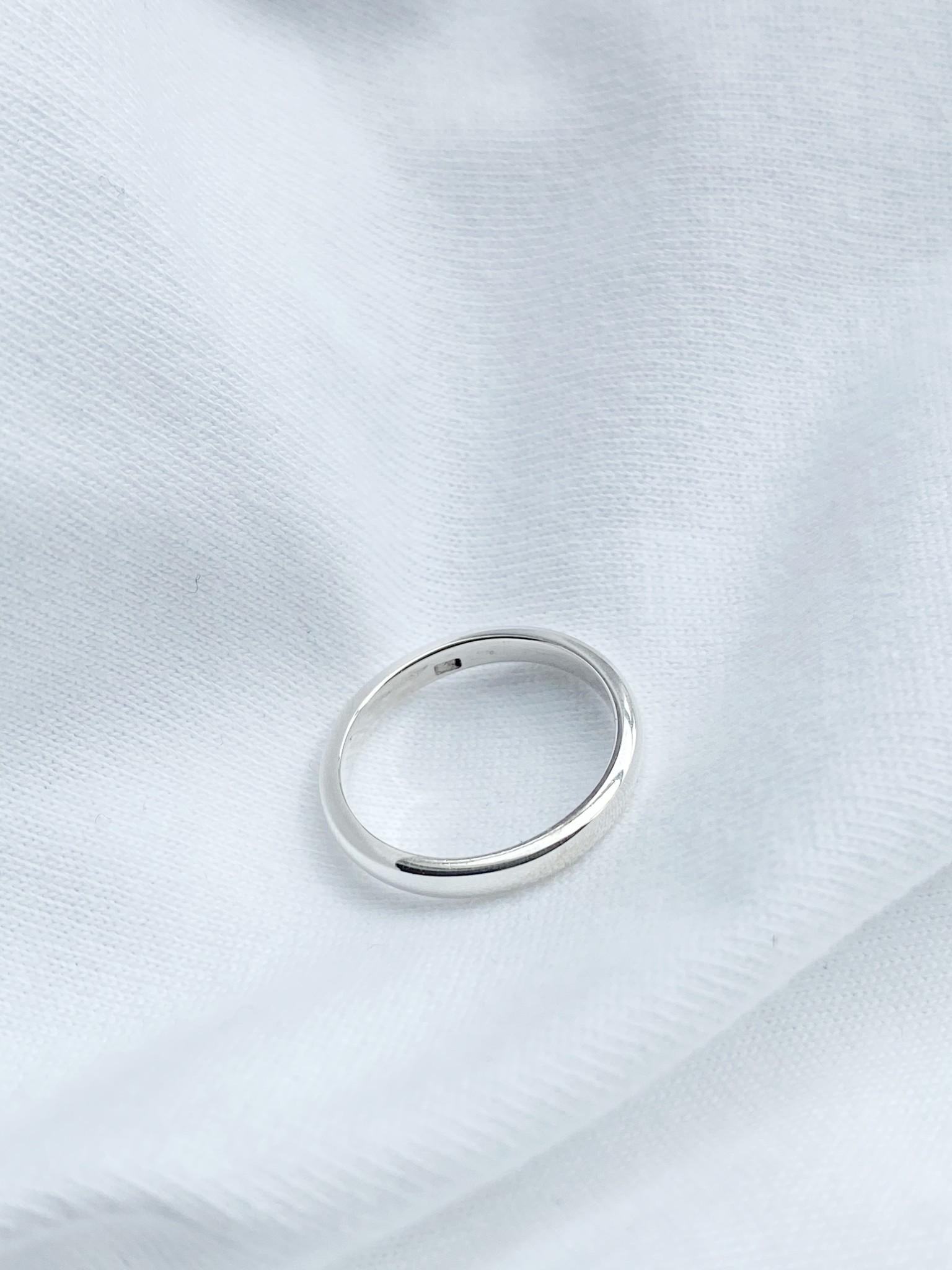 Ring 36-2