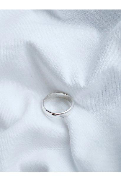 Ring 157