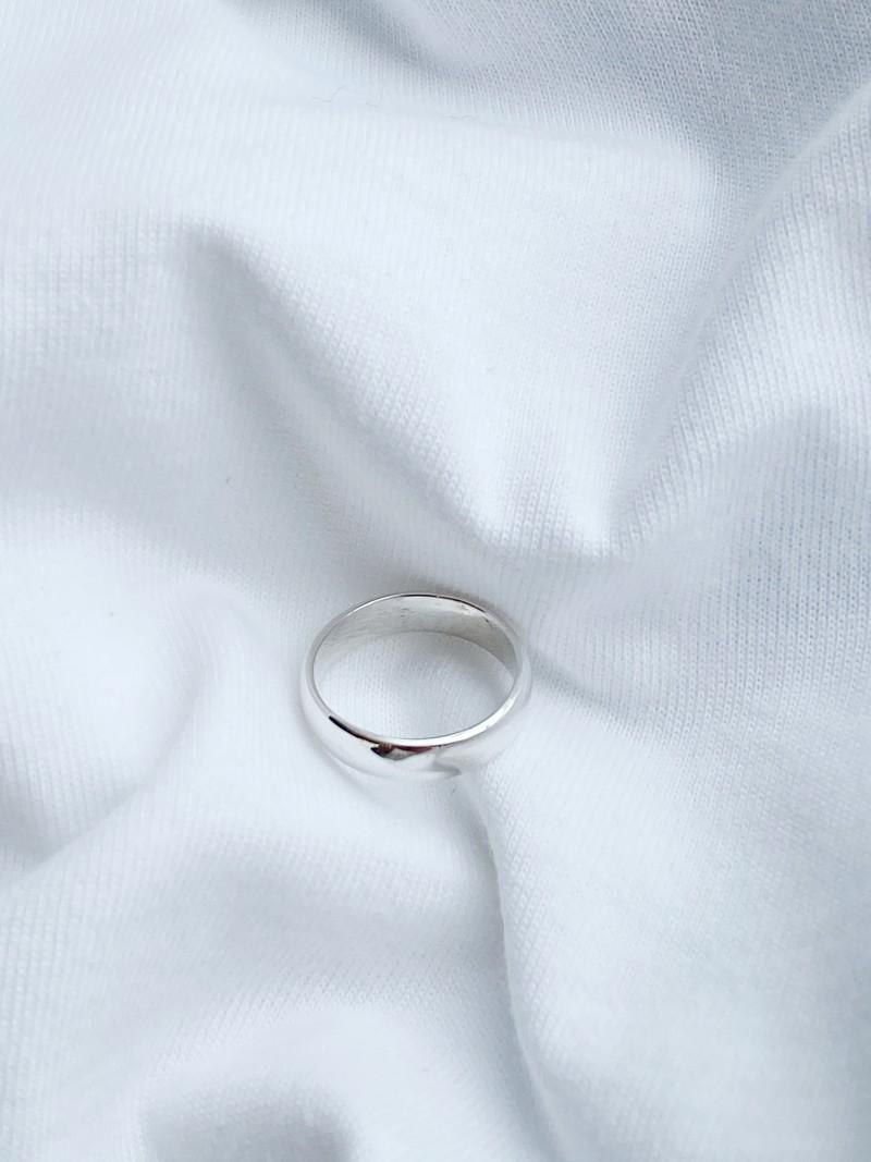 RR Ring 157