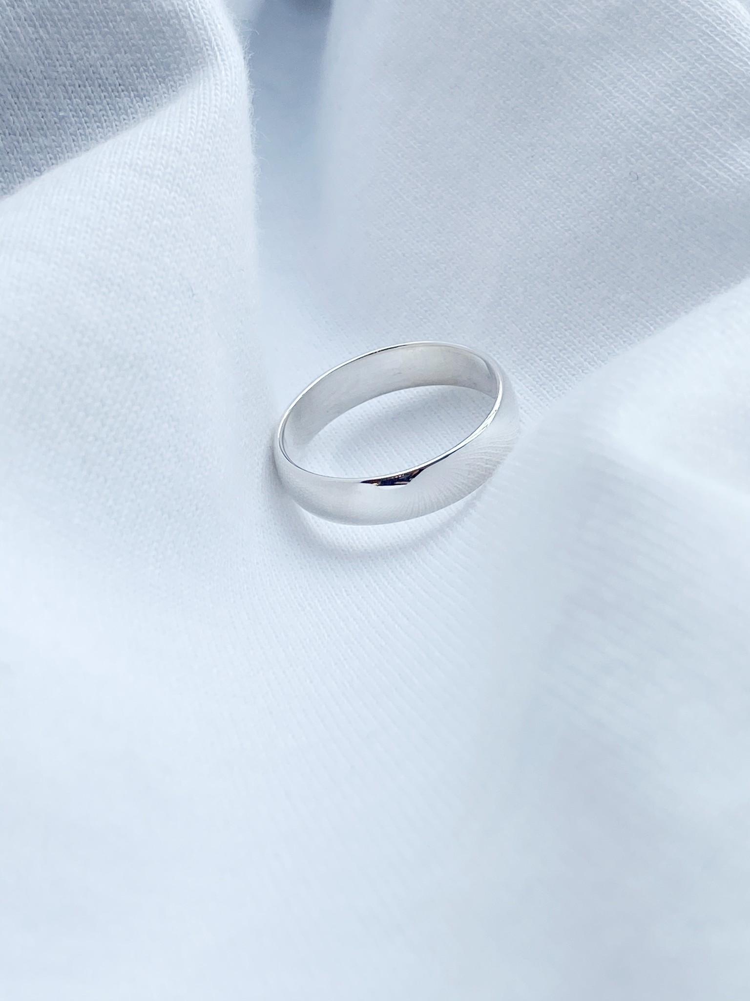 Ring 157-3