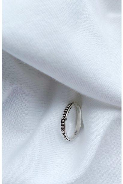 Ring 140