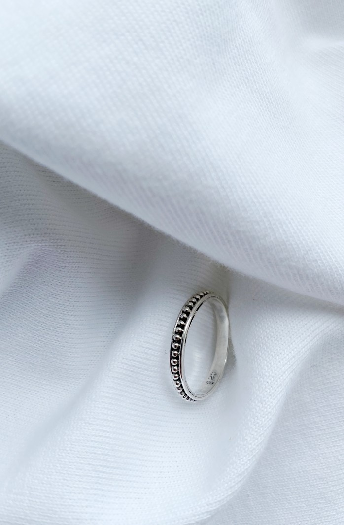 RR Ring 140