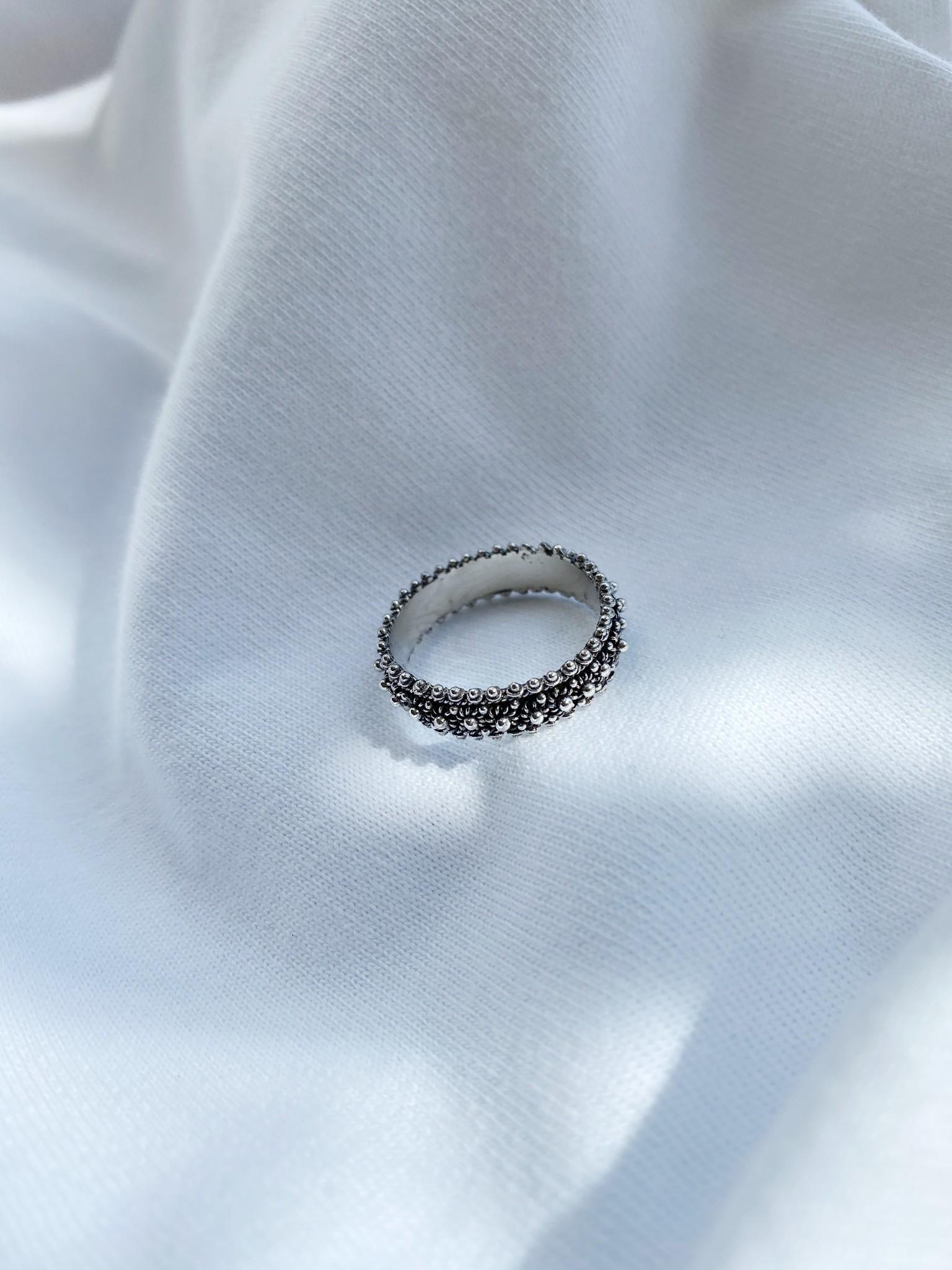 Ring 164-3