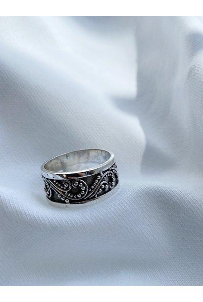 Ring 58