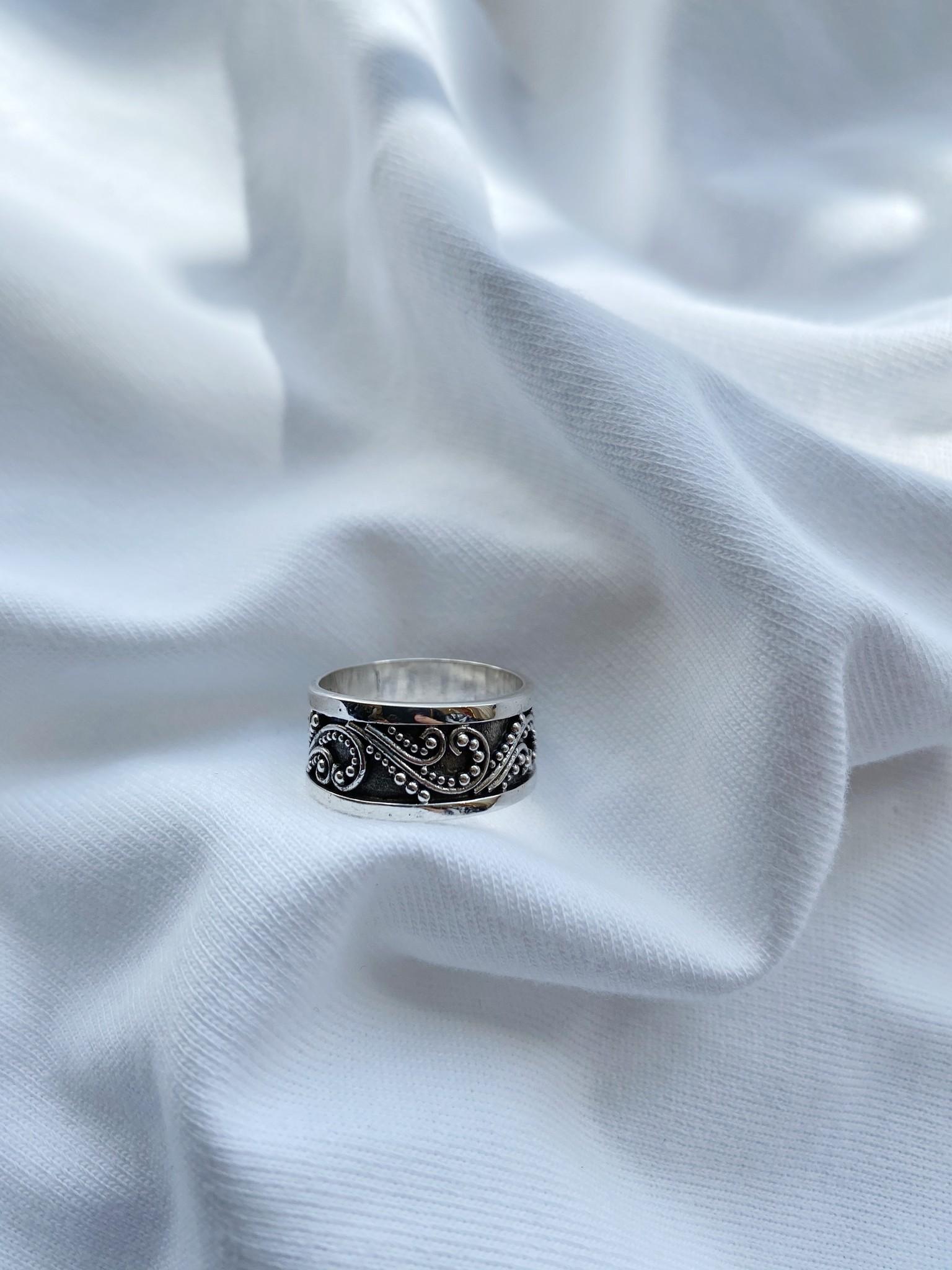 Ring 58-3