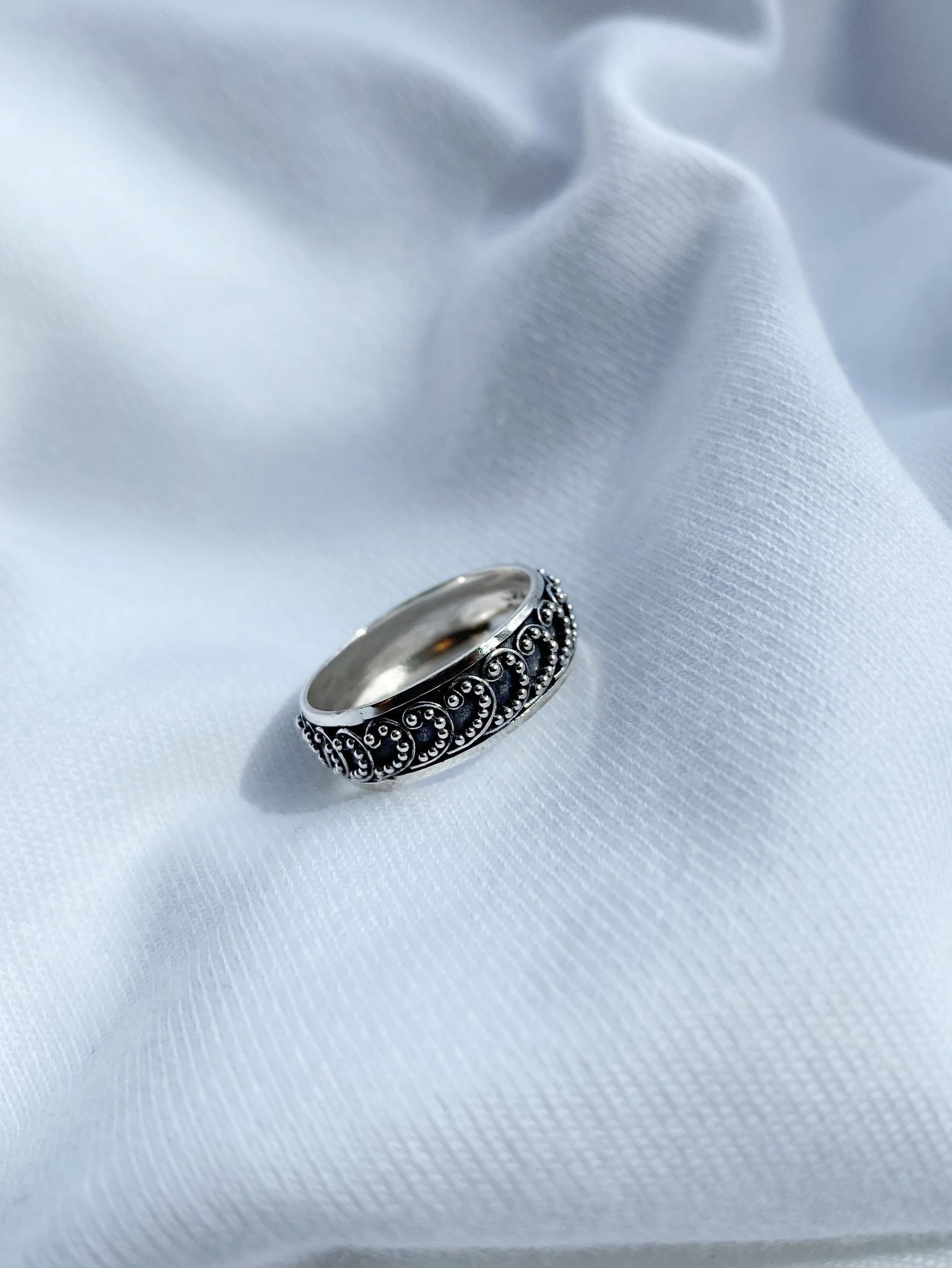 Ring 38-1