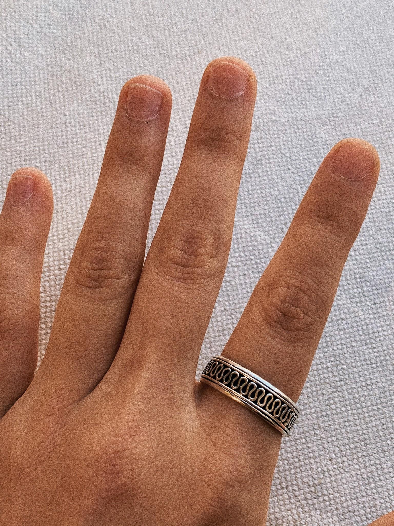 Ring 95-3