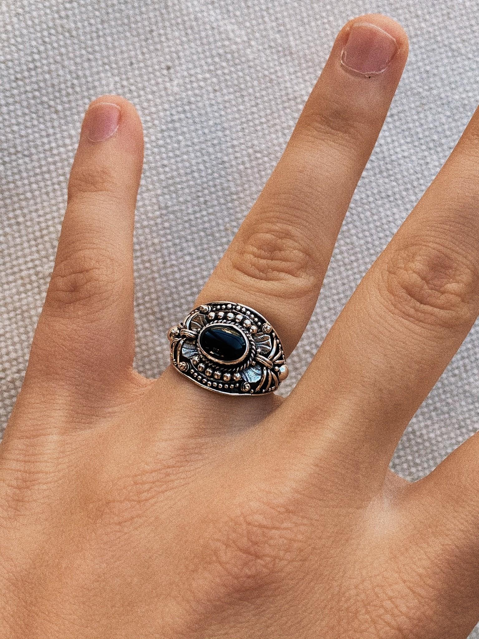 Ring 69-2