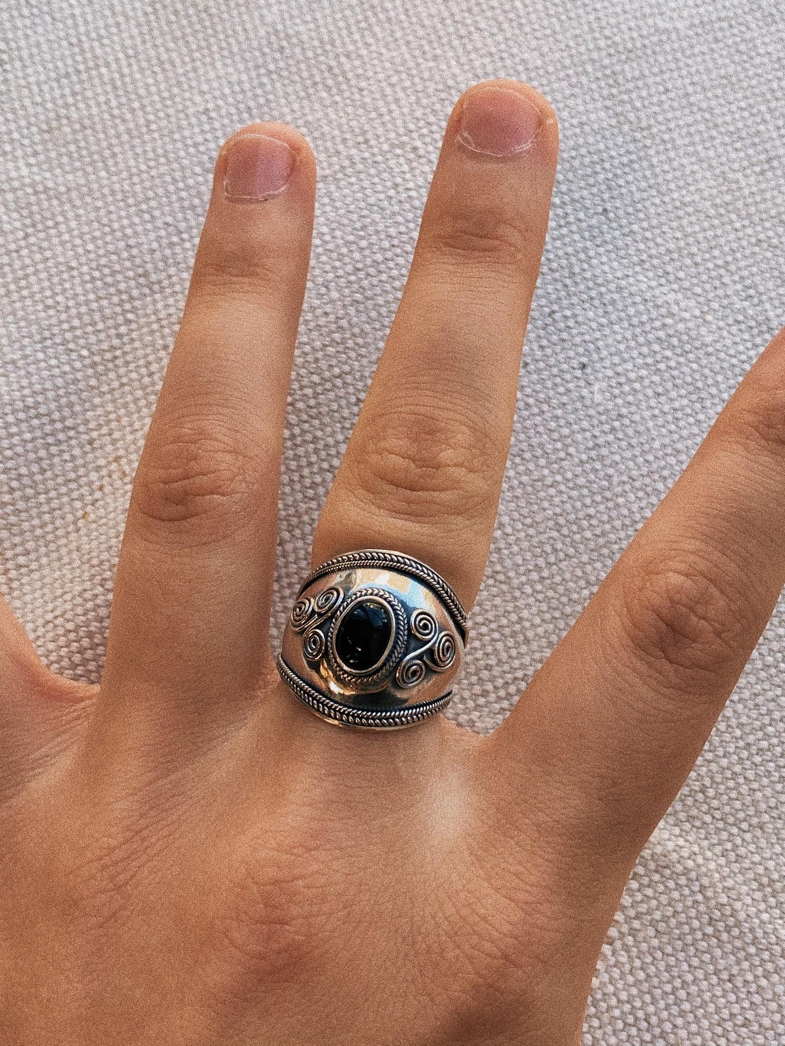 Ring 88-2