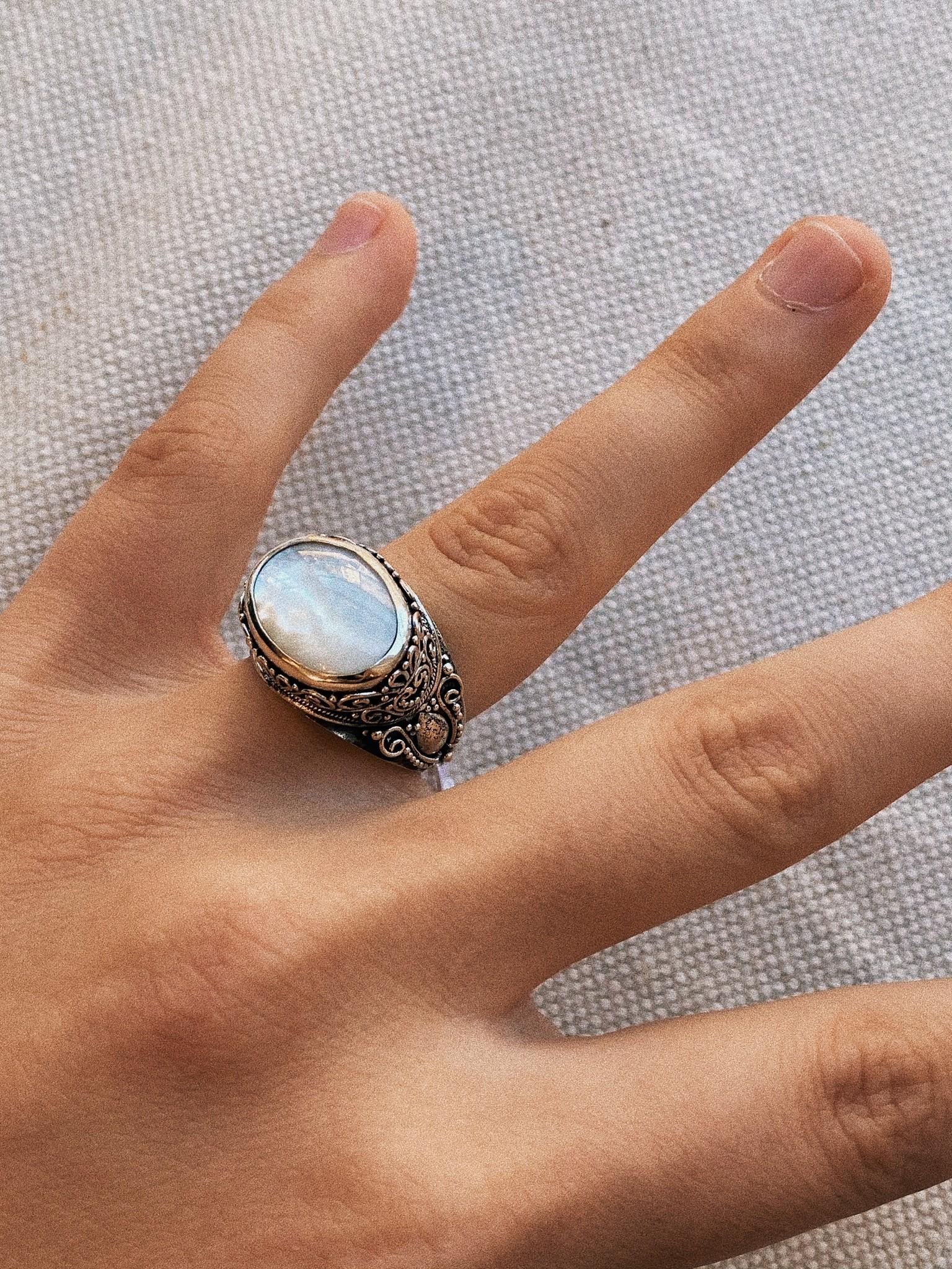 Ring 86-2