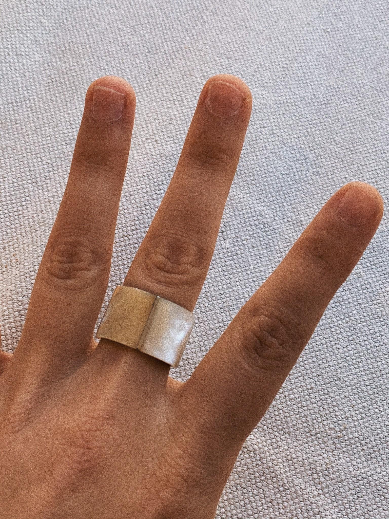 Ring 60-2