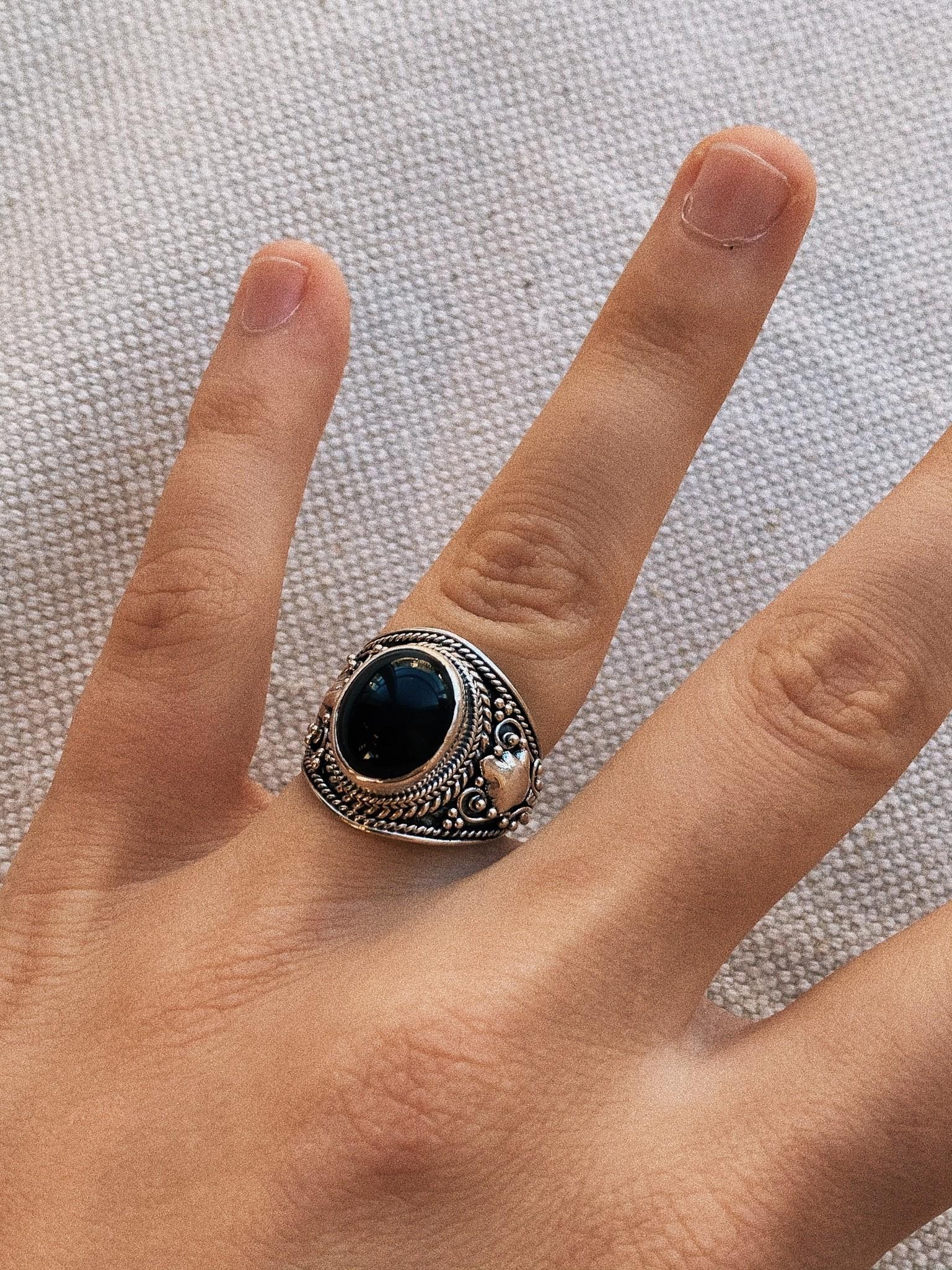 Ring 2-2