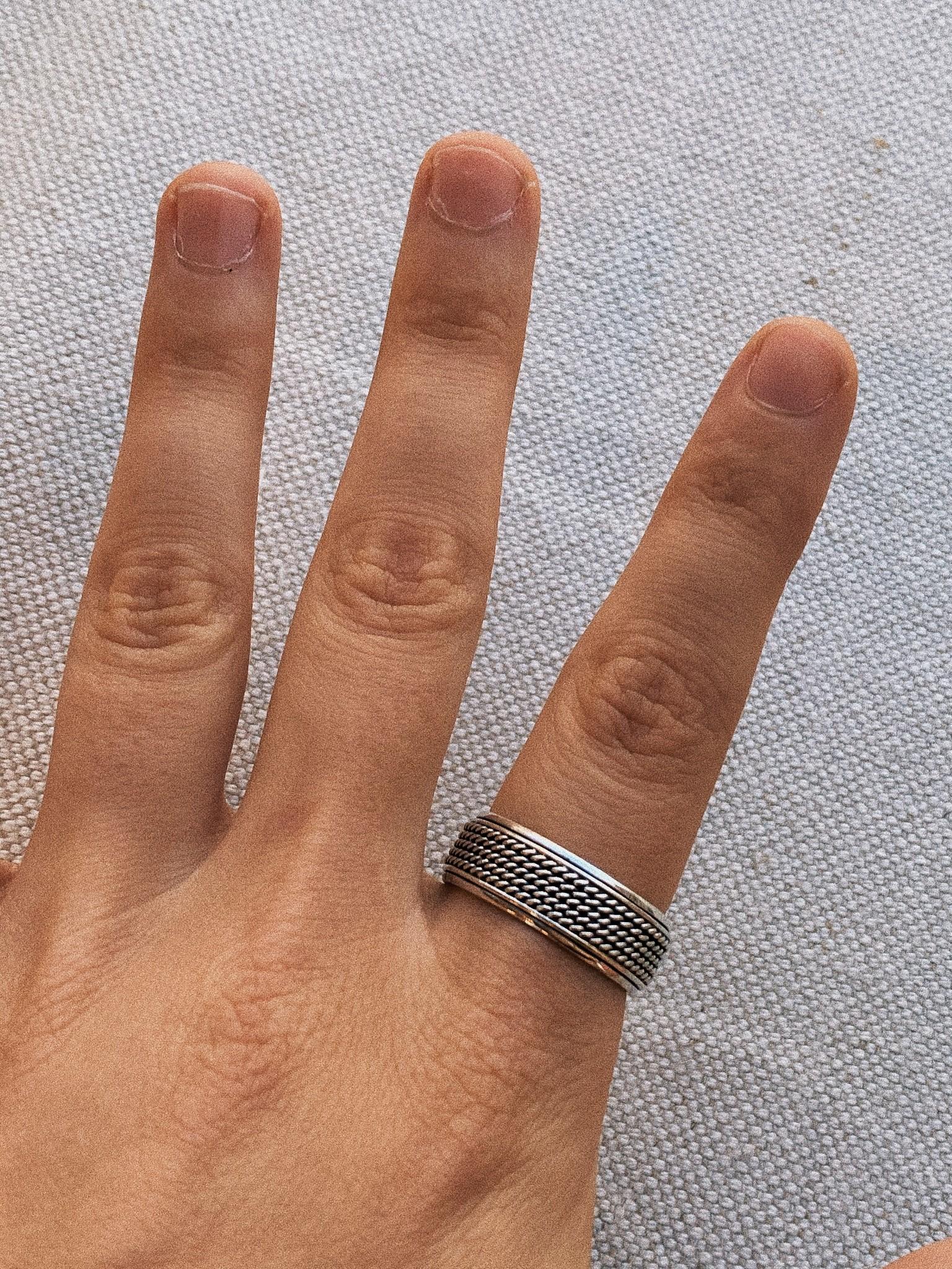 Ring 42-2